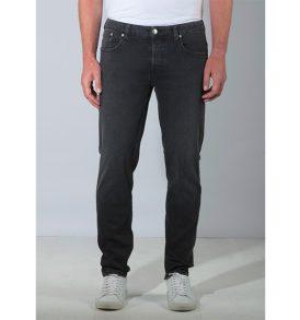 "MUD Jeans ""Regular Dunn"" stone black"