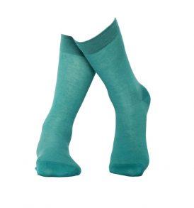 MINGA BERLIN Socken