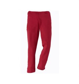 ENGEL Kinder-Leggings Wolle/Seide