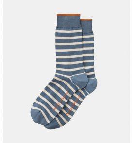 """NUDIE Jeans Socken """"Olsson"""" one size"""