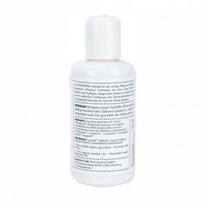 HYDROPHIL Kräuter Mundöl 100 ml