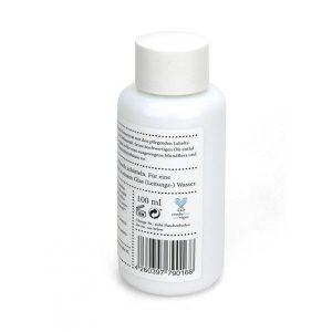"""HYDROPHIL """"Kräuter-Mundwasser Essenz"""" 100ml"""