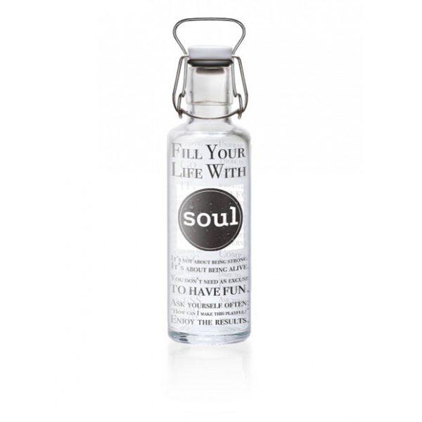 Soulbottles soul