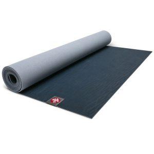 MANDUKA Yogamatte eKO Lite® 3mm –verschiedene Farben