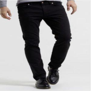 """ARMEDANGELS Jeans """"IAN"""""""