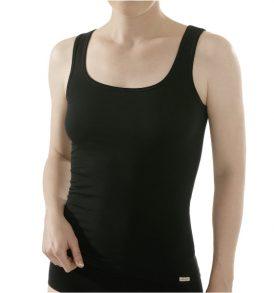 Comazo Earth Damen Unterhemd