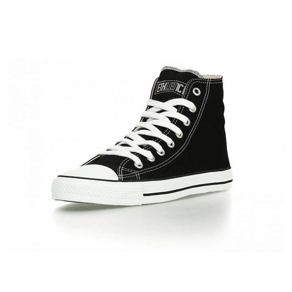 ethletics-sneaker-blwh-seite