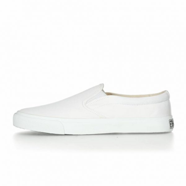 ethletic-fair-deck-collection-17-just-white (2)