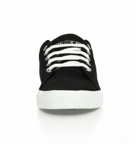 ethletic-fair-skater-classic-jet-black