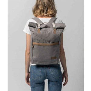"MELAWEAR Backpack ""Ansvar l"" 14+5 Liter"