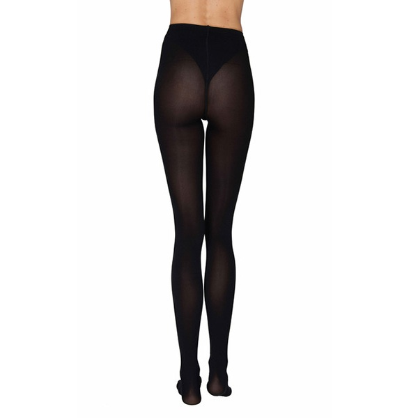 1cad60b69 SWEDISH STOCKINGS Strumpfhose Tights