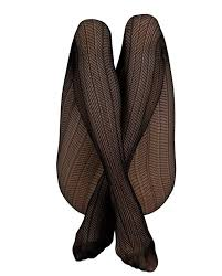 "SWEDISH STOCKINGS Strumpfhose/Tights ""Astrid fishnet"" black"