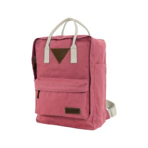 "MELAWEAR Backpack ""Ansvar ll"""