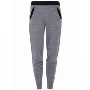 MANDALA Lounge Pants