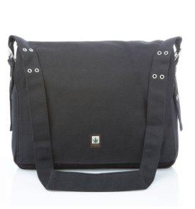 Pure Bags HV0002 black