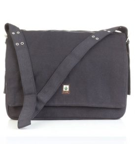 Pure Bags HV0002 grey