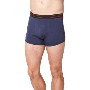 "THOUGHT Boxershorts ""Arthur"""