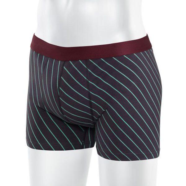 ThokkThokk Boxershorts Striped