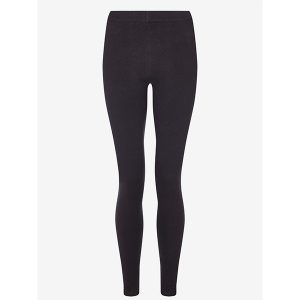 "KOMODO Leggings ""Brodillo"" charcoal"