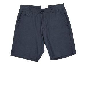 "THINKING MU Shorts ""total eclipse"""