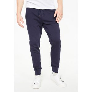"ARMEDANGELS Sweatpants ""Lein"" navy"