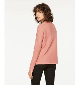 Amredangels Pullover Medine Peach