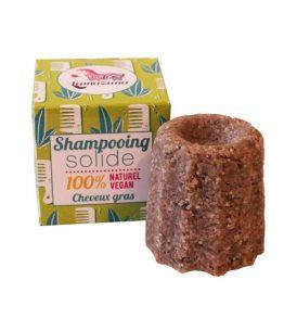lamazuna festes shampoo weißtanne