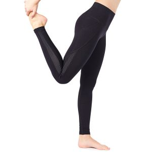 "MANDALA ""Active Tights"""