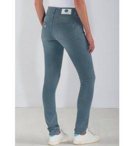 Mud Jeans Skinny Hazen O3 Blue