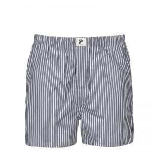 "RECOLUTION Boxershorts ""Classic Stripes"""