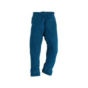 ENGEL Kinder-Leggings Wolle/Seide