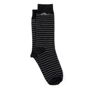 """BLEED """"Socken"""" verschiedene Farben"""