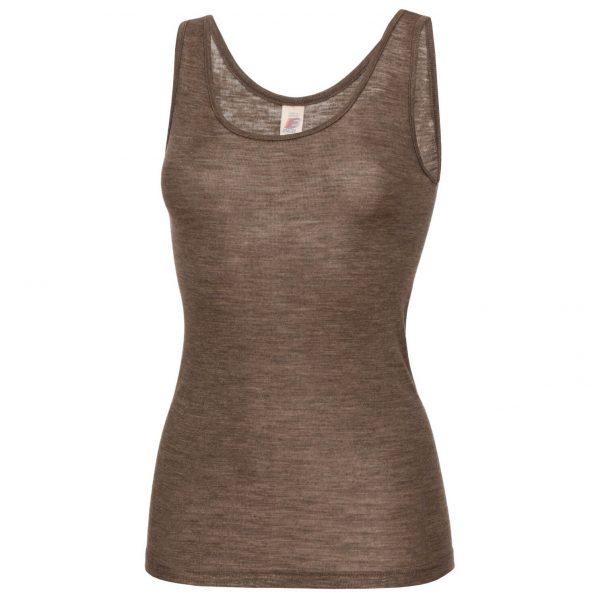 engel-womens-traegerhemd-top