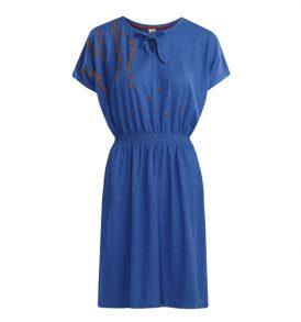 Komodo Dress Oud durch blue