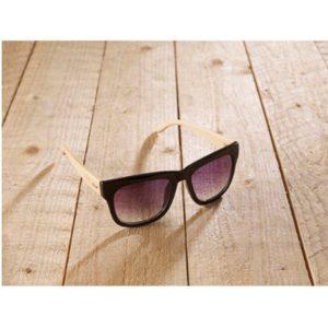 "ANTONIO VERDE Sonnenbrille ""Frascati"" black"