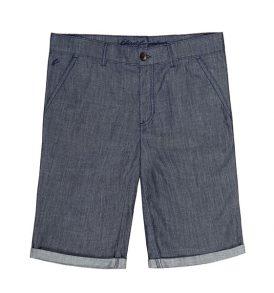 "BLEED Jeans ""Walkshort"""