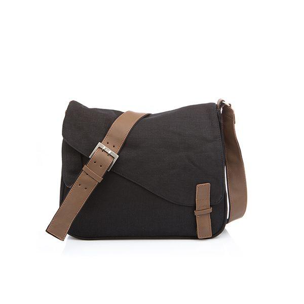 "PURE Tasche ""Umhängetsche""HF-0083.psd"