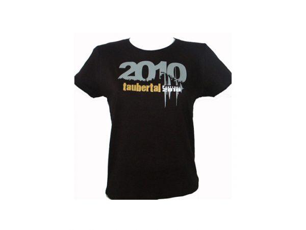 Taubertal Festival T-Shirt 2010 Man