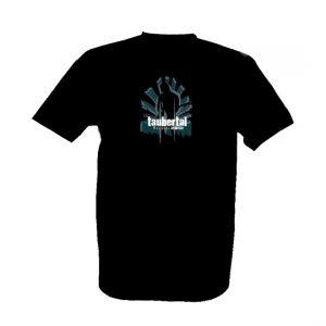"Taubertal Festival T-Shirt 2012 ""Classic"" Herren"