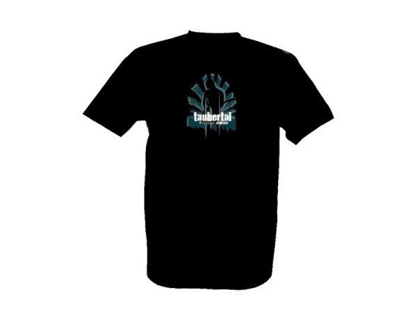 "Taubertal Festival T-Shirt 2012 ""Classic"" Man"