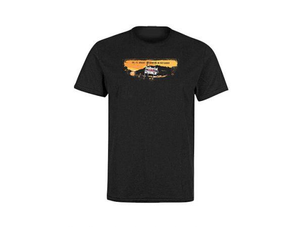 "Taubertal Festival T-Shirt 2013 ""Classic"" Man"