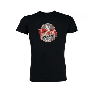 "Taubertal Festival Shirt 2014 ""Classic"" Herren"