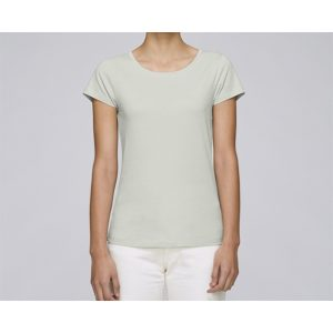 "faba23eeee3a68 ... LUVGREEN T-Shirt ""Wantas"" – Damen"