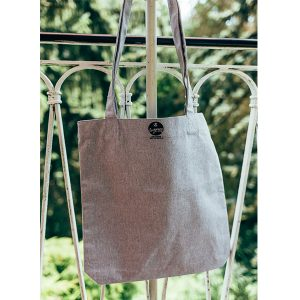 "LUVGREEN Tasche ""Toots bag"""