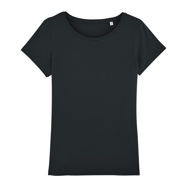 luvgreen t-shirt frauen