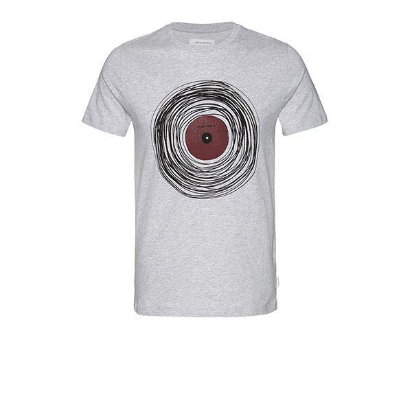 "ARMEDANGELS T-Shirt ""James Single"""
