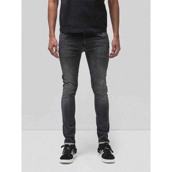 593f108f67a09 NUDIE Jeans