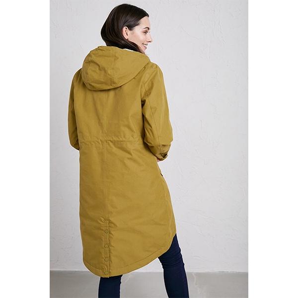 Seasalt damen mantel