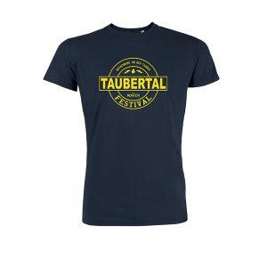 """Taubertal Festival 2018 T-Shirt """"Ignatio"""" Herren"""