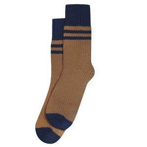 """KOMODO Socken """"Cabin Socks"""""""